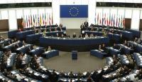 الاتحاد الأوروبي لا يعترف بسيادة إسرائيل على الجولان