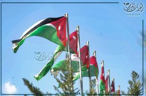 خبراء: الأردن يحتاج خطة اقتصادية شاملة تتجاوز تبعات كورونا