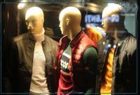 قوائم استرشادية للألبسة التركية والصينية