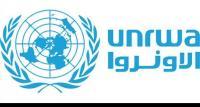 الاونروا: مصرون على حشد التمويل من أطراف أخرى