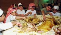 تريليون دولار قيمة هدر الطعام في الشرق الأوسط سنويا