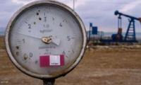 النفط يرتفع عالميا