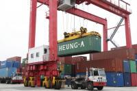 اتفاق للتجارة الحرة بين بريطانيا وكوريا الجنوبية