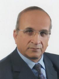 لبنان: «حُلُم» الدولَة المَدنِيّة ..  و«لَعنَة» الطوائِف وزَعاماتِها - محمد خروب