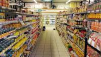 تخفيض أسعار 81 سلعة خلال رمضان