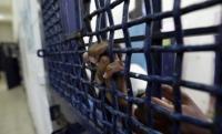 22 اسيرا أردنيا في سجون الاحتلال بأحكام  - تعرفوا عليهم