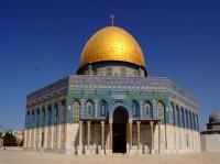 ما الذي خسرناه من إغلاق المسجد الأقصى؟ -فيديو