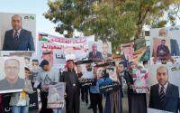 أنباء عن انفراجة بملف المعتقلين الأردنيين بالسعودية