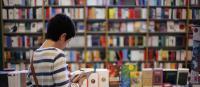 2.2 مليون زائر لمعرض الجزائر الدولي للكتاب