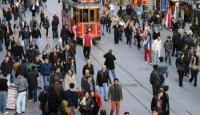 ارتفاع نسبة البطالة في تركيا إلى 11%