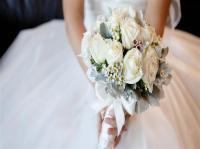 الريجيم القاتل يودي بحياة فتاة قبل يوم من زفافها