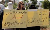 تساؤلات حول دستورية حرمان أبناء الأردنيات من مكرمة المعلمين