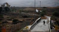 الأردنيون يردون على الاحتلال: الباقورة والغمر لنا