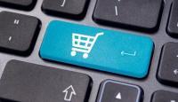 5 آلاف طلب تسجيل بمنصة تنظيم التجارة الإلكترونية