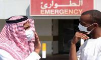 قطر تعلن تسجيل أول إصابة بالكورونا