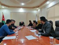 """بلدية عين الباشا تستحدث """"الوحدة الشبابية الخاصة"""""""