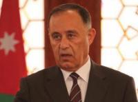 وزير أسبق يؤيد رفع تعرفة المياه 40%