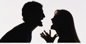 مصري يكافئ لمن يساعده في تطليق زوجته