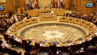 اجتماع طارئ لوزراء المالية العرب حول فلسطين