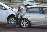 26 إصابة اثر 338 حادثاً مرورياً خلال 24 ساعة