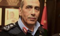 كيف تقرأ مدير الأمن العام من خلال دوره !!