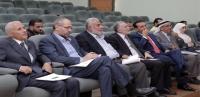 الإصلاح النيابية تشترط بالعفو العام