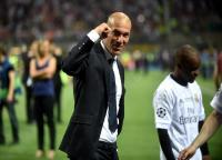 ريال مدريد يتفق على أولى صفقاته الشتوية