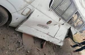 استشهاد العسكري الزعبي متأثراً بجراحه من تفجير الفحيص