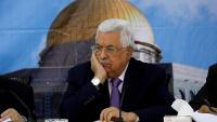 """وزير """"إسرائيلي"""" يدعو للإطاحة بعباس"""