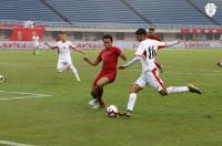 الأولمبي يهزم إندونيسيا في بطولة الصين الودية