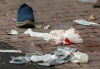مذبحة نيوزيلندا .. عندما يكون المسلم أمام البندقية لا خلفها