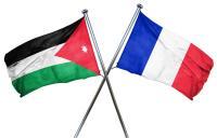 الكباريتي: تأثر العلاقات التجارية مع فرنسا يعتمد على استمرار المقاطعة