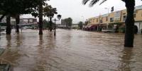 تونس: ارتفاع عدد ضحايا الفيضانات
