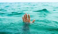 اربد: وفاة طفلة غرقاً