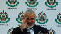 """حماس: لن نعقد أي صفقة تبادل مع """"إسرائيل"""""""