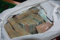 9 مليون دينار رديات محولة بنكياً للمواطنين