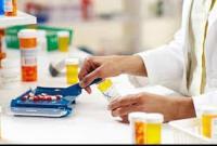 تأجيل تطبيق الضريبة الجديدة على الأدوية للخميس