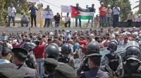 إضراب المعلمين خارج جدول أعمال النواب