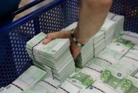 7 مليار يورو للأردن
