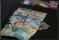 توقع ارتفاع الدين من الإجمالي المحلي الأردني لـ 110.8%