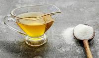 السكر والعسل .. أيهما أفضل لمرضى السكري؟