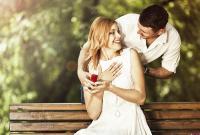 رفعت قضية خلع ضدّ زوجها لحبه الشديد لها