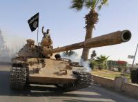 فيسك : هذه الدول سلحت المقاتلين في سورية