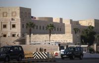 السفارة الأميركية: تهديدات أمنية تتطلب اليقظة
