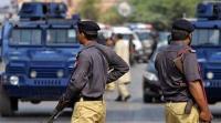 مقتل 14 شخصا بعد خطفهم في باكستان