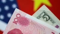 حرب التجارة تستعر ..  الصين تلغي المحادثات مع أميركا