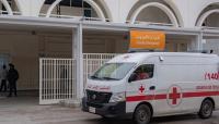 4 وفيات جديدة بكورونا في لبنان