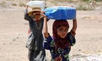 الأمم المتحدة تحذر: حصار اليمن سيقتل آلاف الأبرياء