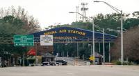 تحقيقات: منفذ هجوم فلوريدا كان بمفرده