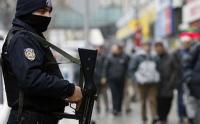 الحكم على نحو ألفي شخص بالسجن المؤبد في تركيا منذ الانقلاب الفاشل